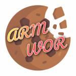 Arm Wor - 啱喎