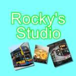 Rocky Kwok