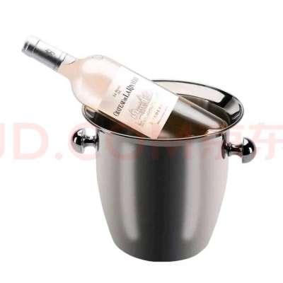 法国拉维大河酒荘红酒 Profile Picture