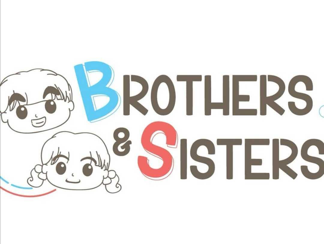 Wai Bro_sis